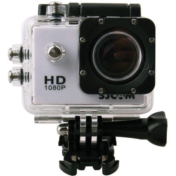 sj4000-full-hd-action-camera-екшън-камера-спортна-камера-1
