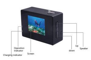 sj4000-full-hd-action-camera-екшън-камера-спортна-камера-5