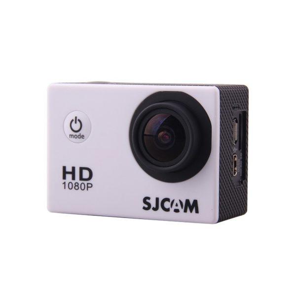 sj4000-full-hd-action-camera-екшън-камера-спортна-камера