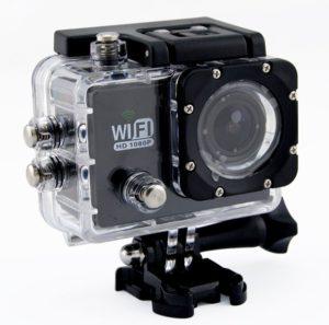 sj6000-sportna-kamera-спортна-камера-екшън-1