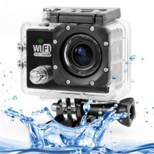 sj6000-sportna-kamera-спортна-камера-екшън-2