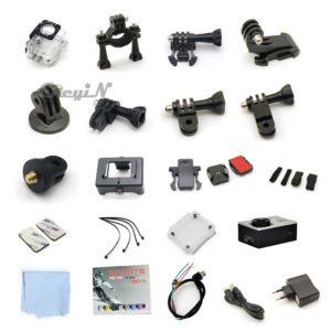 sj6000-sportna-kamera-спортна-камера-екшън-3