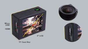 sj6000-sportna-kamera-спортна-камера-екшън