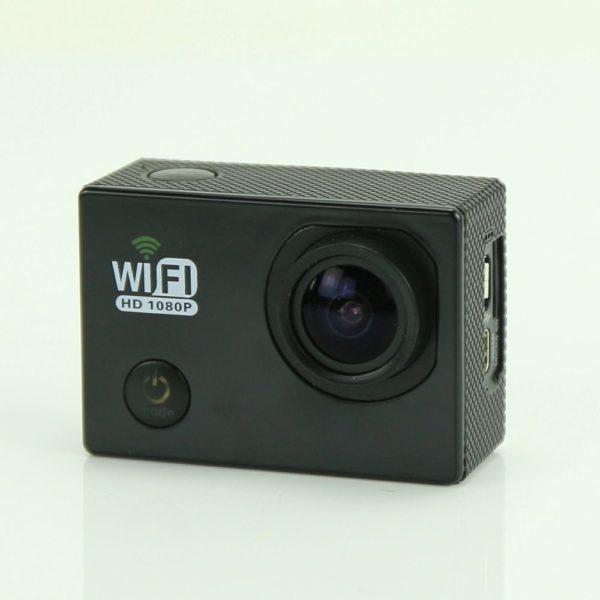 sj6000-sportna-kamera-спортна-камера-екшън-4