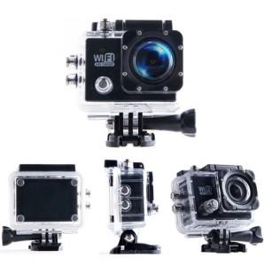 sj6000-sportna-kamera-спортна-камера-екшън-5