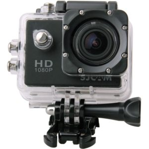 sjcam-sj4000-спортна-камера-екшън-видео-херо-hero-4-gopro-1