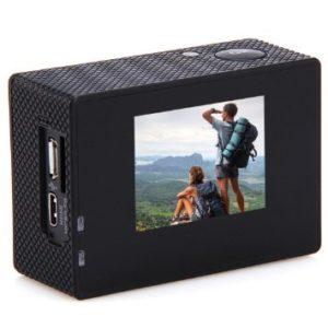 sjcam-sj4000-спортна-камера-екшън-видео-херо-hero-4-gopro-2