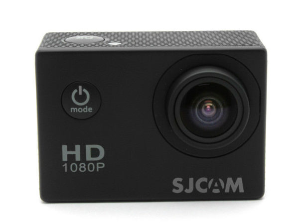 sjcam-sj4000-спортна-камера-екшън-видео-херо-hero-4-gopro-3