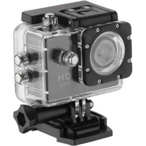 sjcam-sj4000-спортна-камера-екшън-видео-херо-hero-4-gopro