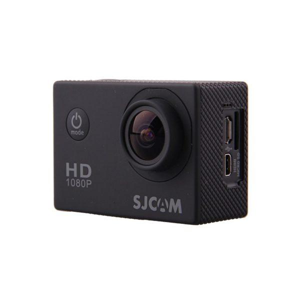 sjcam-sj4000-спортна-камера-екшън-видео-херо-hero-4-gopro-4