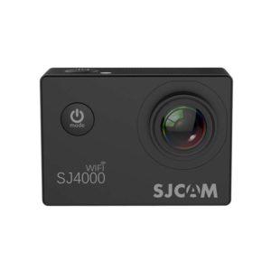 sjcam sj4000wifi екшън камера черен 1