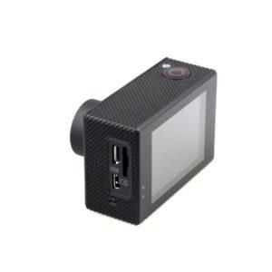 sjcam-sj5000x-2k-wifi-action-camera-спортна-видео-камера-екшън-1