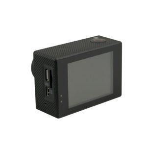 sjcam-sj5000x-2k-wifi-action-camera-спортна-видео-камера-екшън-2