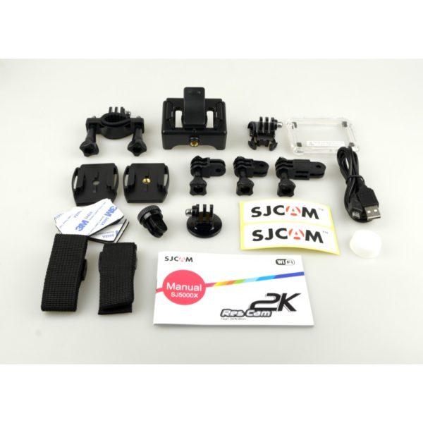 sjcam-sj5000x-2k-wifi-action-camera-спортна-видео-камера-екшън-3