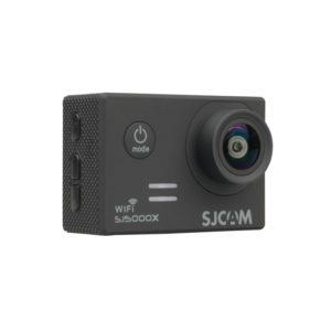 sjcam-sj5000x-2k-wifi-action-camera-спортна-видео-камера-екшън-4