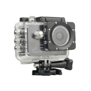 sjcam-sj5000x-2k-wifi-action-camera-спортна-видео-камера-екшън-5