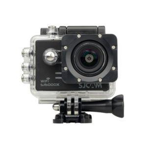 sjcam-sj5000x-2k-wifi-action-camera-спортна-видео-камера-екшън-6