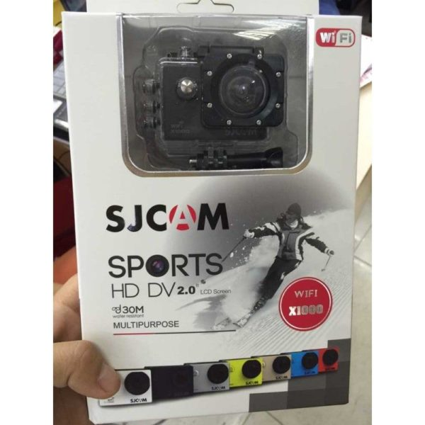 sjcam-x1000-wifi-спортна-видео-екшън-камера-1