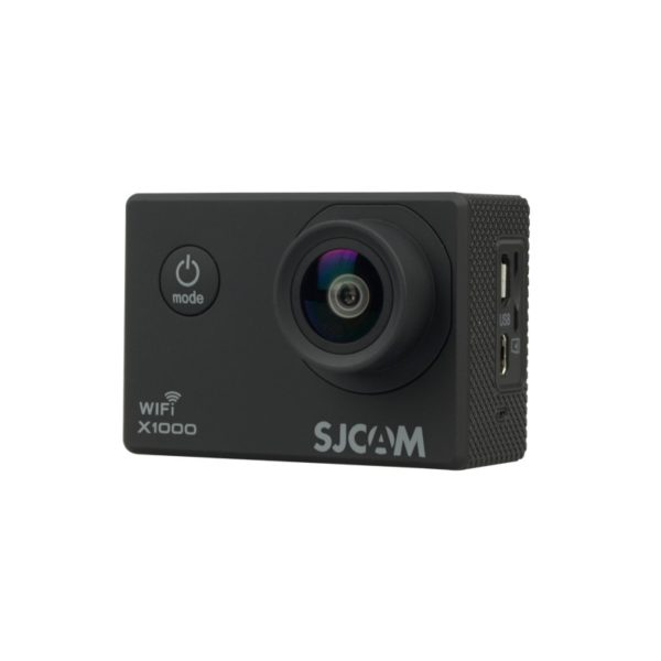 sjcam-x1000-wifi-спортна-видео-екшън-камера-2