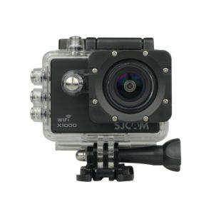sjcam-x1000-wifi-спортна-видео-екшън-камера