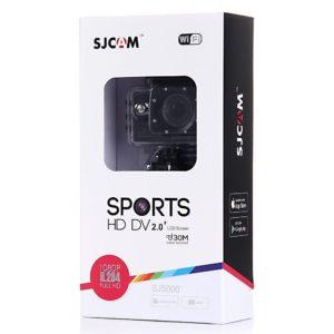 sportna-kamera-sj5000-wifi-спортна-камера-екшън-камера-2