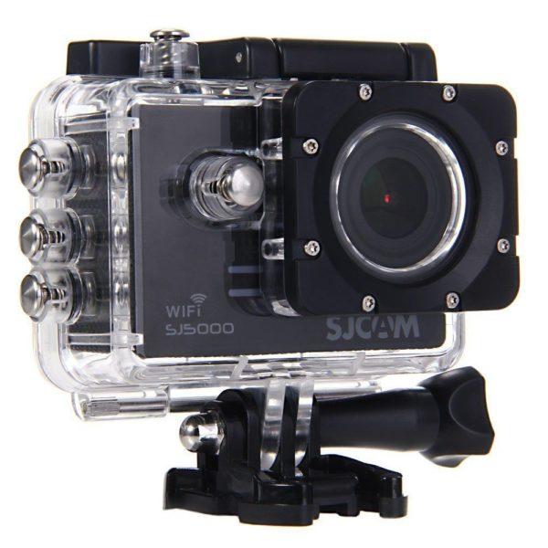 sportna-kamera-sj5000-wifi-спортна-камера-екшън-камера-3