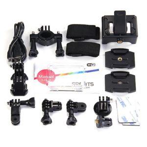 sportna-kamera-sj5000-wifi-спортна-камера-екшън-камера