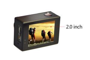 sportna-kamera-sj5000-wifi-спортна-камера-екшън-камера-4