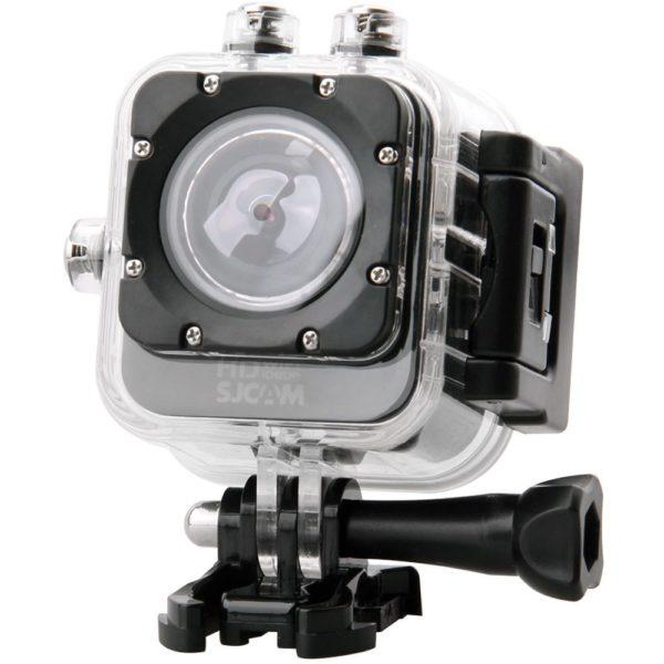 sportna-video-kamera-m10-спортна-видео-камера-екшън-1