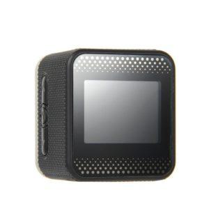 sportna-video-kamera-m10-спортна-видео-камера-екшън-3