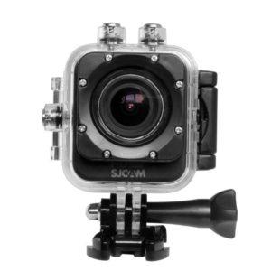 sportna-video-kamera-m10-спортна-видео-камера-екшън
