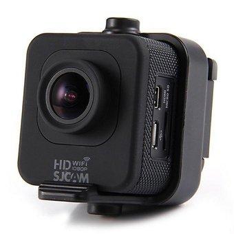 sportna-video-kamera-m10-спортна-видео-камера-екшън-4