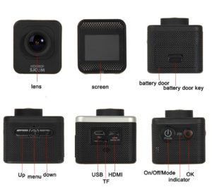 sportna-video-kamera-m10-спортна-видео-камера-екшън-5