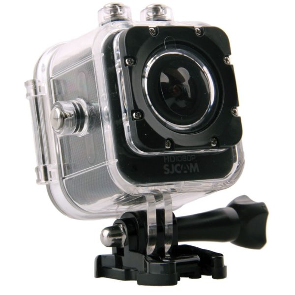 sportna-video-kamera-m10-спортна-видео-камера-екшън-6