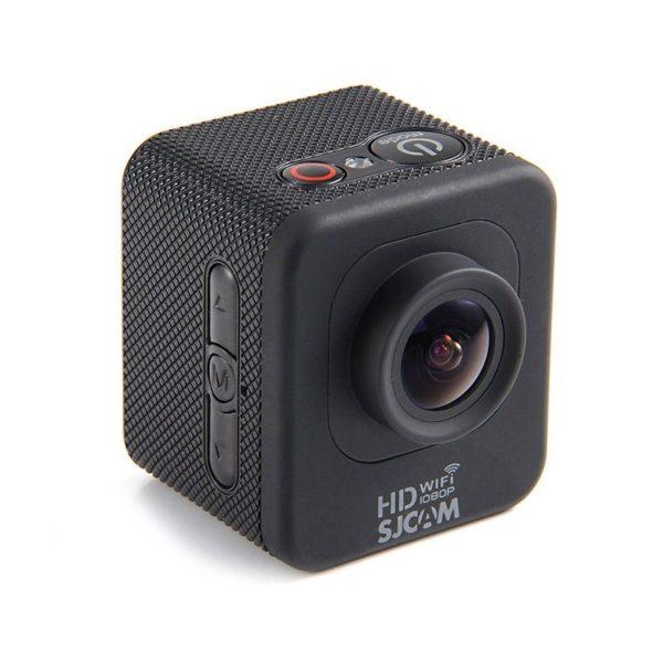 sportna-video-kamera-m10-спортна-видео-камера-екшън-7