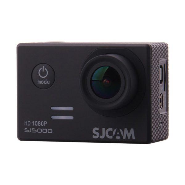 sportna-video-kamera-sj5000-спортна-видео-камера-екшън-sjcam-2