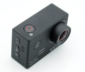 sportna-video-kamera-sj5000-спортна-видео-камера-екшън-sjcam-5