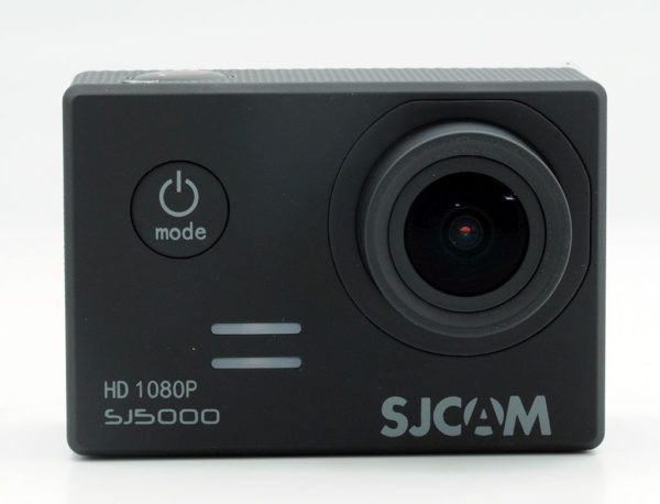 sportna-video-kamera-sj5000-спортна-видео-камера-екшън-sjcam-6