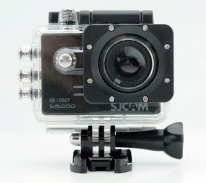 sportna-video-kamera-sj5000-спортна-видео-камера-екшън-sjcam-9