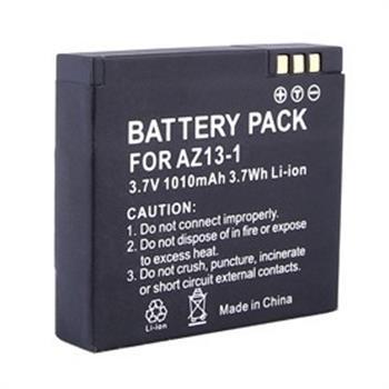 батерия-за-xiaomi-yi