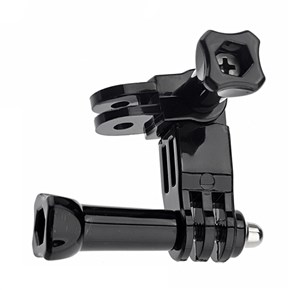 завъртащо-рамо-на-90-градуса-Three-way-Adjustable-Pivot-Arm-GoPro-HD-HERO-HERO2-HERO3-Black