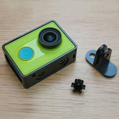 алуминиева-рамка-екшън-камера-xiaomi-yi-спортна-action-camera-2
