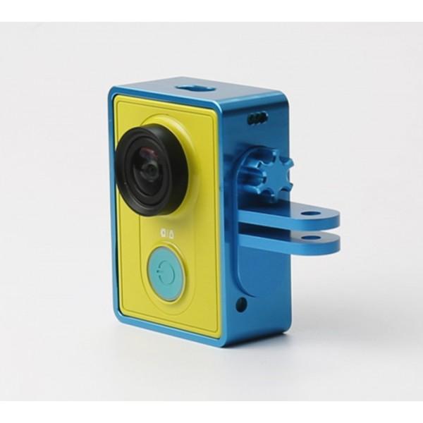 алуминиева-рамка-екшън-камера-xiaomi-yi-спортна-action-camera-3