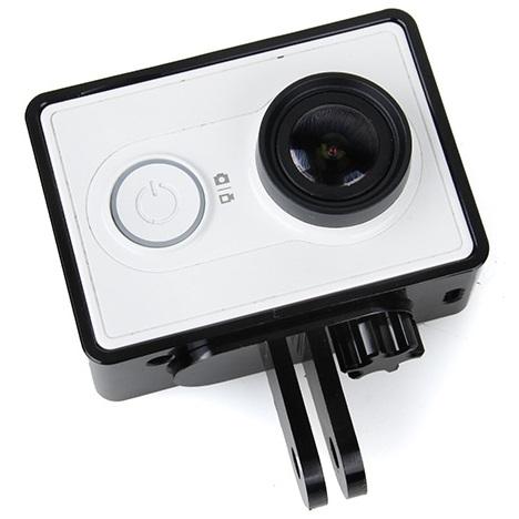 алуминиева-рамка-екшън-камера-xiaomi-yi-спортна-action-camera-5