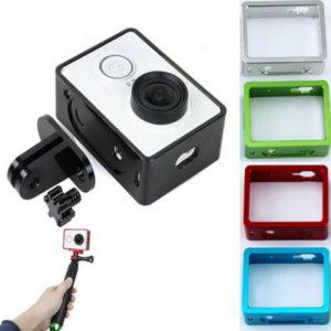 алуминиева-рамка-екшън-камера-xiaomi-yi-спортна-action-camera-6