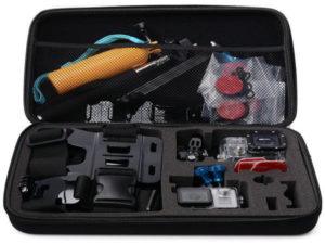 гопро-херо-gopro-hero-case-bag-кейс-кутия-чанта-за-пренасяне-съхранение-аксесоари-екшън-видео-спортна-камера-1