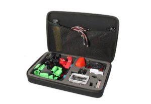 гопро-херо-gopro-hero-case-bag-кейс-кутия-чанта-за-пренасяне-съхранение-аксесоари-екшън-видео-спортна-камера-3