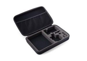 гопро-херо-gopro-hero-case-bag-кейс-кутия-чанта-за-пренасяне-съхранение-аксесоари-екшън-видео-спортна-камера-4