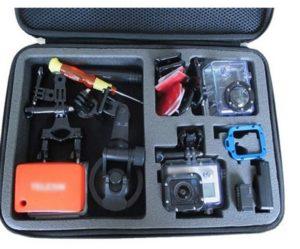 гопро-херо-gopro-hero-case-bag-кейс-кутия-чанта-за-пренасяне-съхранение-аксесоари-екшън-видео-спортна-камера-5