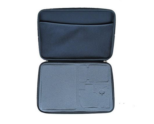 гопро-херо-gopro-hero-case-bag-кейс-кутия-чанта-за-пренасяне-съхранение-аксесоари-екшън-видео-спортна-камера-6